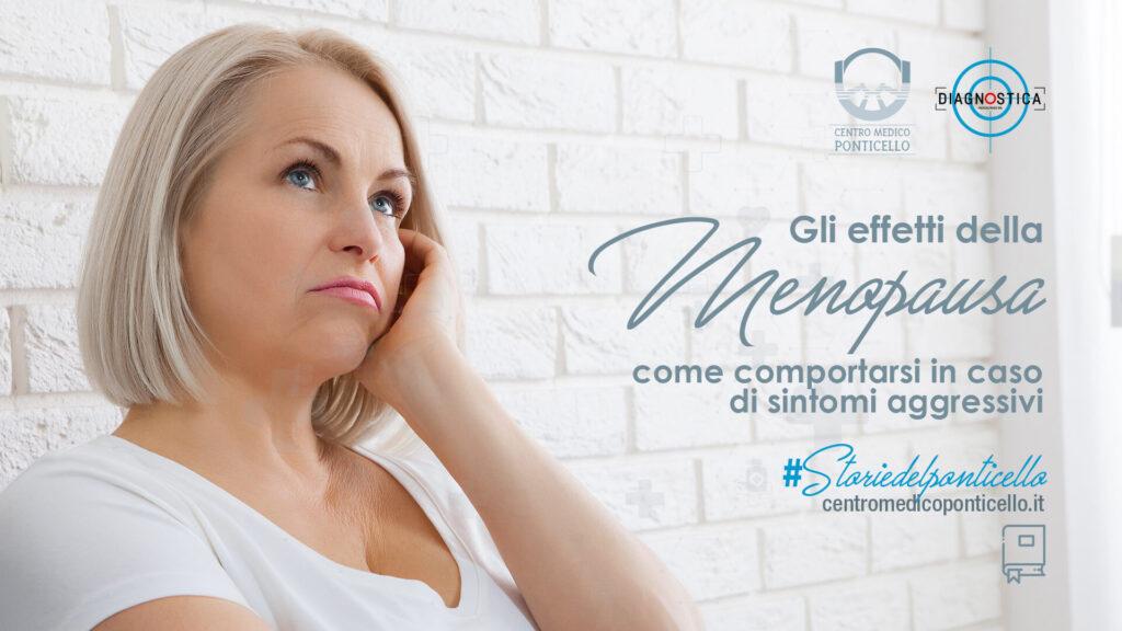 gli effetti della menopausa img
