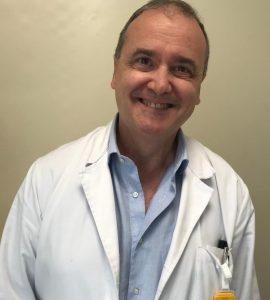 Lorenzo Bertellotti diagnostica massa