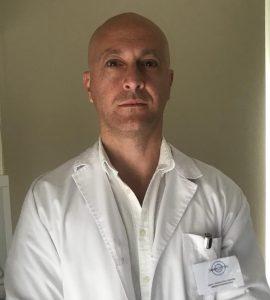 Tito Livio Liguori Diagnostica Massa